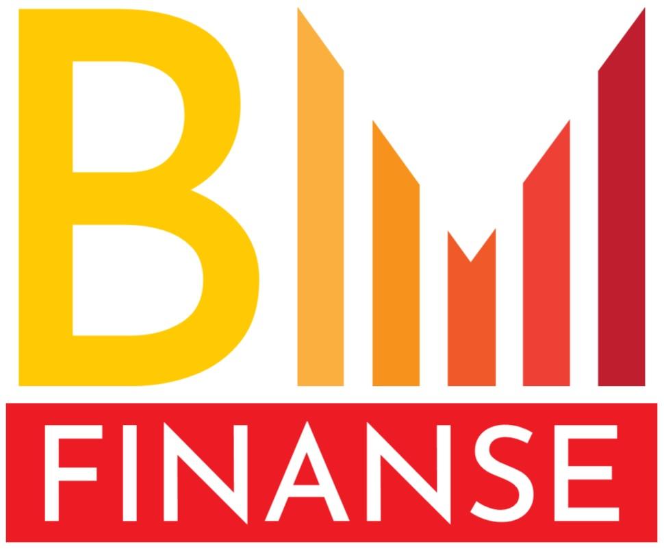 "Biuro Doradztwa Gospodarczego ,,BM Finanse"""